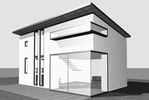 single haus bauen single haus bauen haus dekoration single haus bauen single haus als. Black Bedroom Furniture Sets. Home Design Ideas